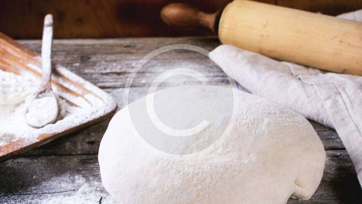 Save Money by Making Your Own Nutritious Bread